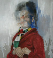 http://www.hadaslevi.com/Heb