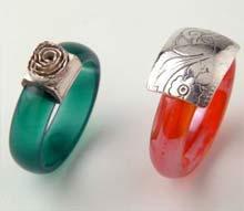 http://www.tamara-jewellery.com/