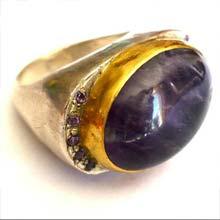 http://www.zlila-jewellery.co.il