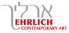 http://www.artcity.co.il/Gallery/Ehrlich