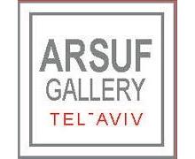 http://www.artcity.co.il/Gallery/arsoofgal