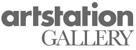http://www.artcity.co.il/Gallery/artstation