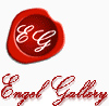 http://www.artcity.co.il/Gallery/Engel