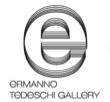 http://www.artcity.co.il/Gallery/tdskygallery