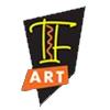 http://www.artcity.co.il/Gallery/frenkelart
