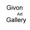 http://www.artcity.co.il/Gallery/givon