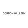 http://www.artcity.co.il/Gallery/gordon