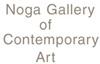 http://www.artcity.co.il/Gallery/Noga