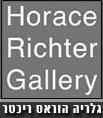 http://www.artcity.co.il/Gallery/Richtergallery