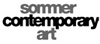 http://www.artcity.co.il/Gallery/Sommer