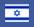 ארטסיטי עברית